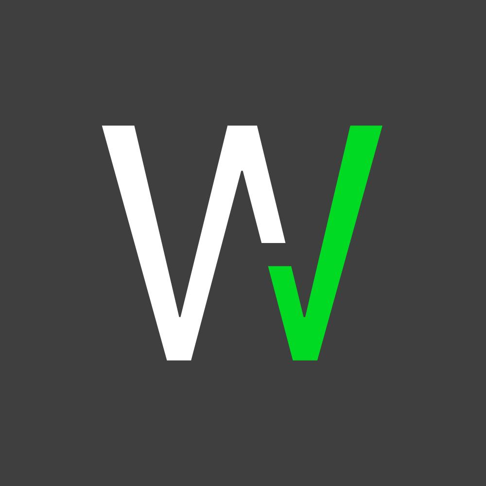 Workflow Network