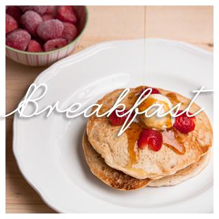 Breakfast-Hover