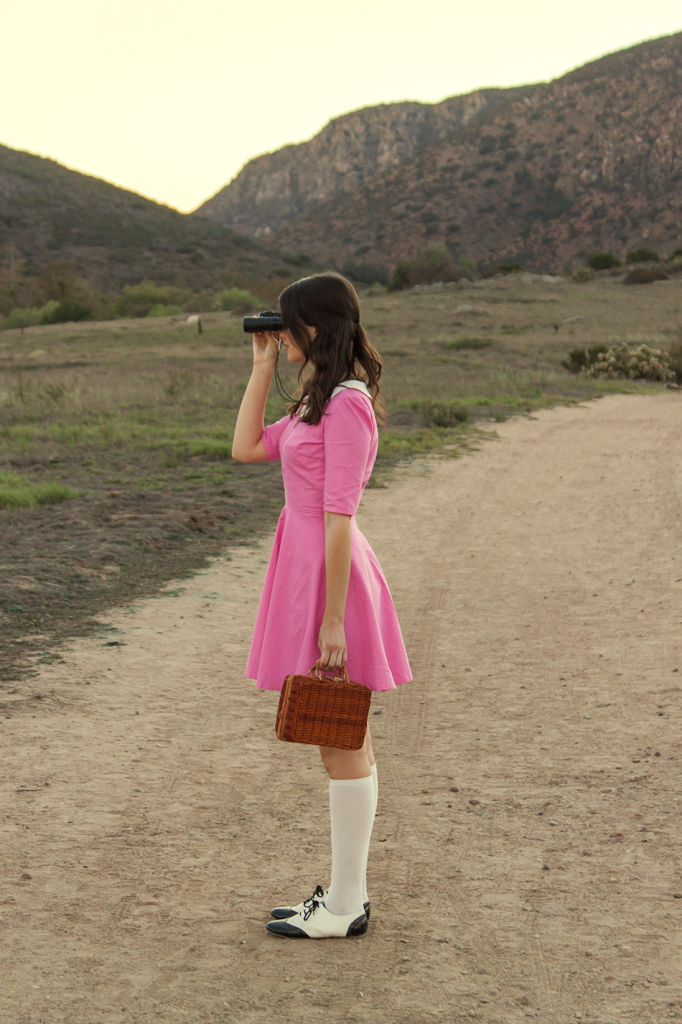 Moonrise Kingdom Suzy Bishop
