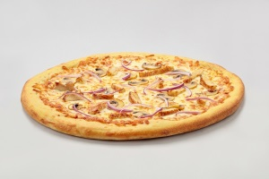 Pizza Deals in Montreal | Cheap Pizza and Special Offers