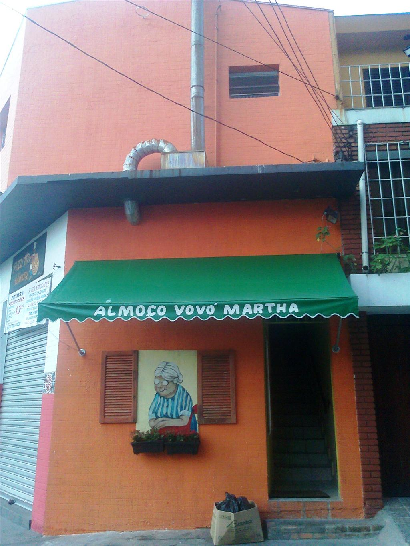 Casa a venda em Alto de Pinheiros - São Paulo, SP