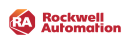 Logo of Rockwell Automation