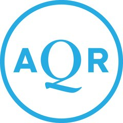 Logo of AQR Capital Management