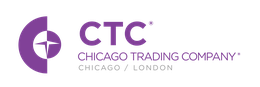 Logo of Chicago Trading Company