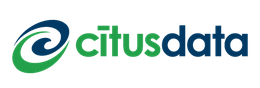Logo of Citus Data