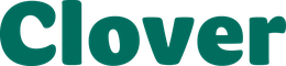 Logo of Clover Health