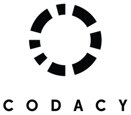 Logo of Codacy