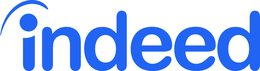 Logo of Indeed