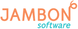 Logo of JamBon Software