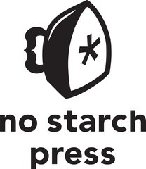 Logo of No Starch Press