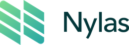 Logo of Nylas
