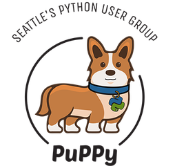 Logo of PuPPy