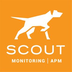 Logo of Scout APM