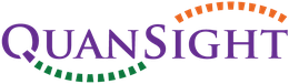 Logo of Quansight