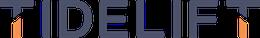 Logo of Tidelift