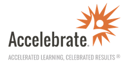 Logo of Accelebrate