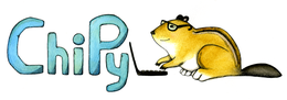 Logo of ChiPy