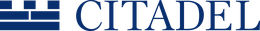 Logo of Citadel