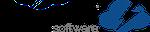 CloudBolt Software, Inc.
