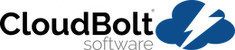 Logo of CloudBolt Software, Inc.