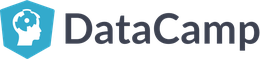 Logo of DataCamp
