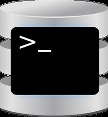 Logo of DBCLI