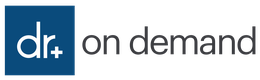 Logo of Doctor On Demand