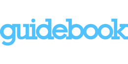 Logo of Guidebook