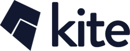 Logo of Kite