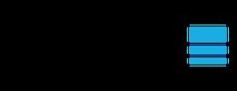 Logo of Platform.sh