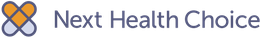 Logo of Next Health Choice, LLC