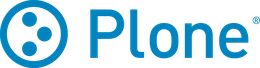 Logo of Plone Foundation