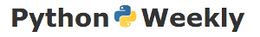 Logo of Python Weekly