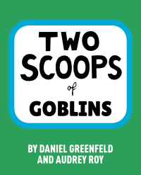 https://s3.amazonaws.com/pydanny/two-scoops-of-goblins.png