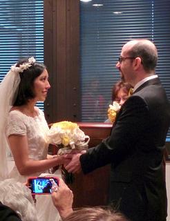 https://s3.amazonaws.com/pydanny/vows.jpg