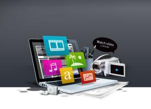 EyR servicios informaticos