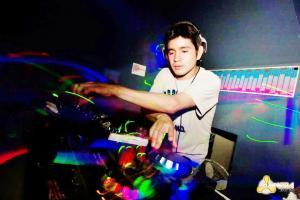 JHONATAN DJ