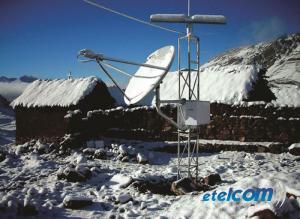 Etelcom