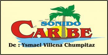 Sonido Caribe