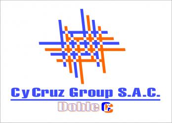 C y C Group S.A.C.