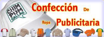CONFECCIONES MARELLA