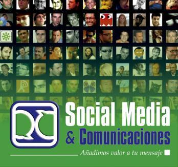 Perú Social Media