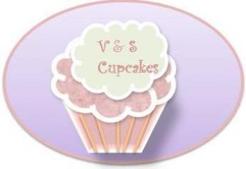 V & S Cupcakes