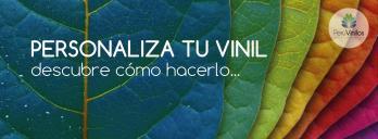 Perú Vinilos