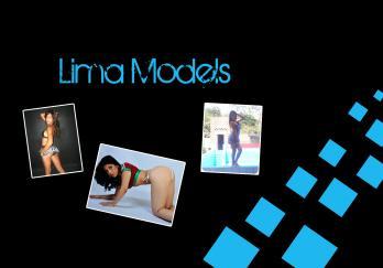 Lima Models