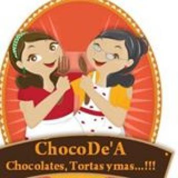 ChocoDe'A Perú