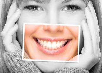 Oral Integral Center