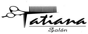 Tatiana Salón