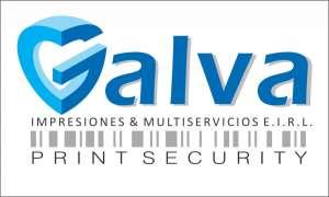 galvaprint