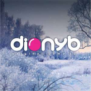 dionyb
